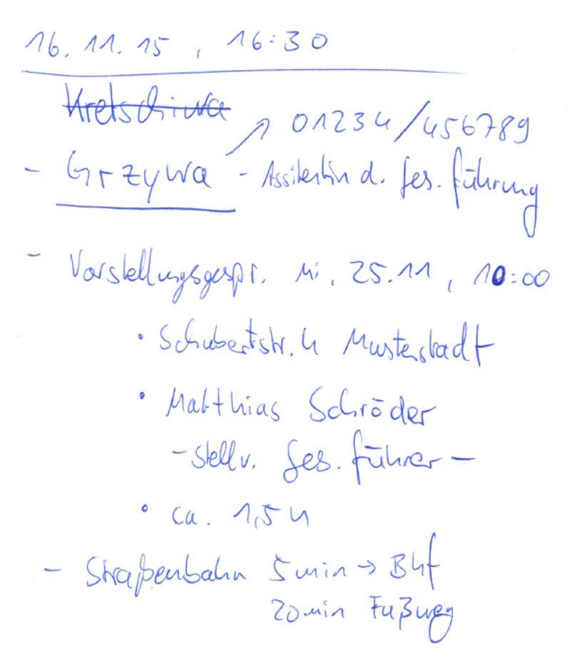 Kommunikationsregeln Am Telefon. Lebenslauf Muster Fuer Schueler. Cv Layout Pdf Download. Lebenslauf Download Geht Nicht. Lebenslauf Schueler Muster Doc. Lebenslauf Kategorien. Lebenslauf Beispiel Controller. Lebenslauf 2018 Muster Word. Lebenslauf Online Modern